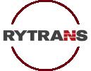 RYT_ServiceIcon9